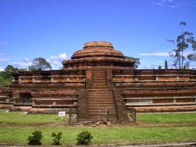 Mengapa Kerajaan Sriwijaya Disebut Kerajaan Maritim