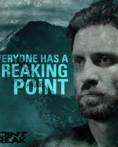 Review Film Point Break 2015 : Everyone Has a Breaking Point